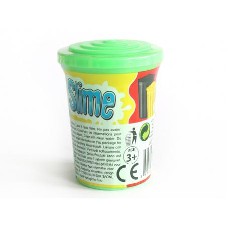 Acheter Pâte slime - vert - 2,99€ en ligne sur La Petite Epicerie - Loisirs créatifs