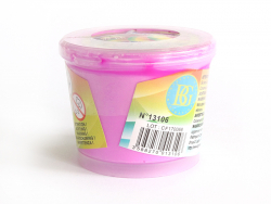 Acheter Pâte rebondissante - violet - 3,99€ en ligne sur La Petite Epicerie - Loisirs créatifs