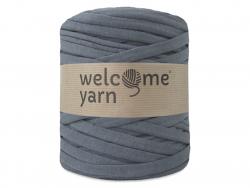 Acheter Grande bobine de fil trapilho - gris - 7,90€ en ligne sur La Petite Epicerie - 100% Loisirs créatifs