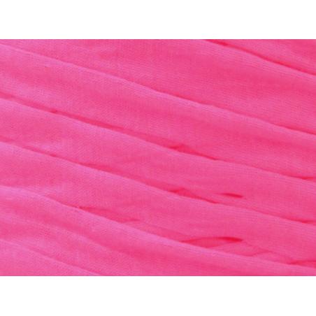 Acheter Grande bobine de fil trapilho - rose fluo - 7,90€ en ligne sur La Petite Epicerie - Loisirs créatifs