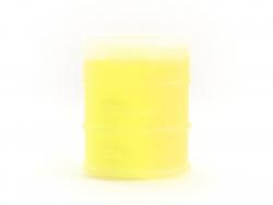 Acheter Petite boîte de slime - jaune fluo - 4,19€ en ligne sur La Petite Epicerie - 100% Loisirs créatifs