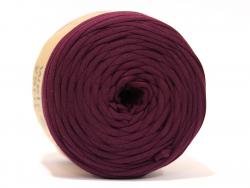 Acheter Grande bobine de fil trapilho - lie de vin - 7,90€ en ligne sur La Petite Epicerie - Loisirs créatifs