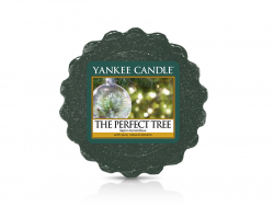 Bougie Yankee Candle - The...