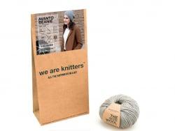 Acheter Kit de tricot facile - Avanto Beanie - 45,00€ en ligne sur La Petite Epicerie - 100% Loisirs créatifs