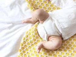Acheter Kit de tricot intermédiaire - Bee Blanket - 49,00€ en ligne sur La Petite Epicerie - 100% Loisirs créatifs