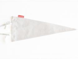 Acheter Coupon ouate - 100 x 150 cm - 6,99€ en ligne sur La Petite Epicerie - 100% Loisirs créatifs