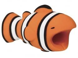Protège câble - poisson