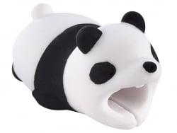 Acheter Protège câble - panda - 2,99€ en ligne sur La Petite Epicerie - 100% Loisirs créatifs
