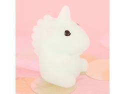 Acheter Goodies - Mini Squishy Licorne blanche - 1,99€ en ligne sur La Petite Epicerie - 100% Loisirs créatifs