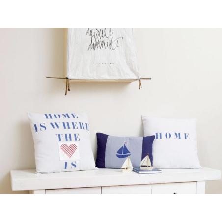 Acheter Lot de 10 feutres textiles - pointe 1mm - couleurs fun - 11,49€ en ligne sur La Petite Epicerie - Loisirs créatifs