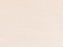 Acheter Toile à broder coton pour punch needle - Kesi'art - 1,79€ en ligne sur La Petite Epicerie - Loisirs créatifs