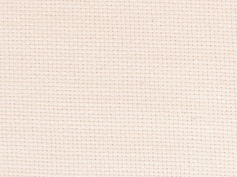 Acheter Toile à broder coton pour punch needle - Kesi'art - 1,79€ en ligne sur La Petite Epicerie - 100% Loisirs créatifs