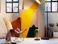 Acheter Peinture acrylique aérosol - Noir foncé brillant - 200mL - 9,79€ en ligne sur La Petite Epicerie - 100% Loisirs créa...
