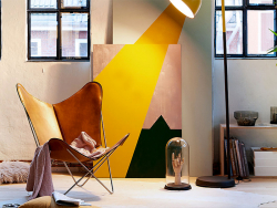 Acheter Peinture acrylique aérosol - Vert pastel mat - 200mL - 9,79€ en ligne sur La Petite Epicerie - 100% Loisirs créatifs