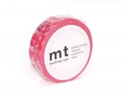 Acheter Masking tape motif - Nuée de coeurs - rose - 3,30€ en ligne sur La Petite Epicerie - Loisirs créatifs