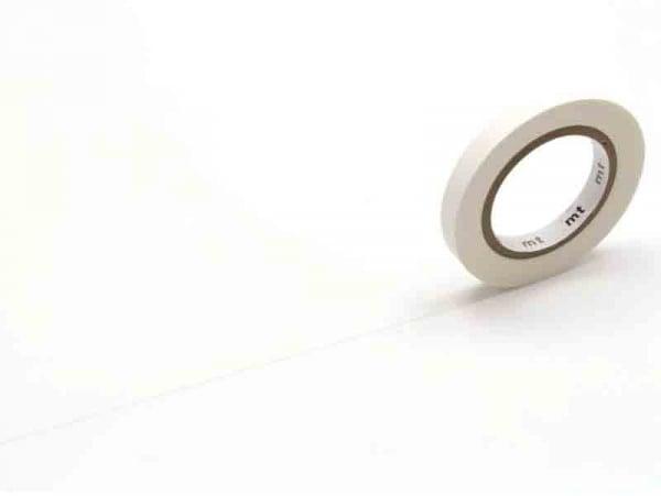 Acheter Masking tape trio slim K - 3 rouleaux - blanc mat - 3,99€ en ligne sur La Petite Epicerie - Loisirs créatifs