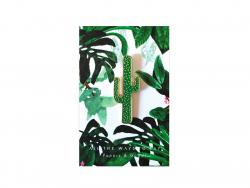 Acheter Broche pin's - Cactus - 8,99€ en ligne sur La Petite Epicerie - 100% Loisirs créatifs