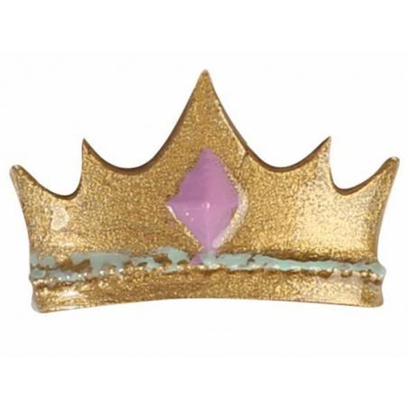 Acheter Moule en silicone - Princesse et licornes - 5,10€ en ligne sur La Petite Epicerie - 100% Loisirs créatifs
