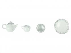Acheter Moule en silicone - Vaisselle - 5,10€ en ligne sur La Petite Epicerie - Loisirs créatifs