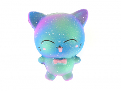 Squishy Chat galaxy