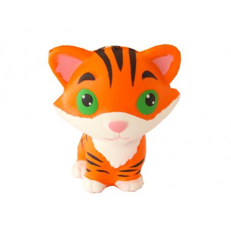 Acheter Squishy Bébé tigre - 8,99€ en ligne sur La Petite Epicerie - Loisirs créatifs
