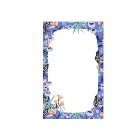 Acheter Bloc-notes - Laguna - 7,99€ en ligne sur La Petite Epicerie - Loisirs créatifs