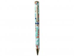 Acheter Stylo - Tokyo - 10,89€ en ligne sur La Petite Epicerie - 100% Loisirs créatifs