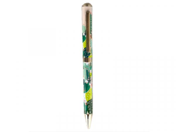 Acheter Stylo - Figuiers de Barbarie - 10,89€ en ligne sur La Petite Epicerie - 100% Loisirs créatifs