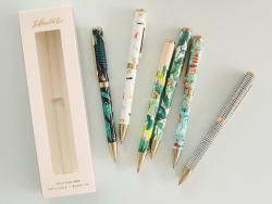 Acheter Stylo - Quadrillage - 10,89€ en ligne sur La Petite Epicerie - 100% Loisirs créatifs