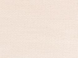 Acheter Coupon de toile pour punch needle - 25 x 25 cm - 3,79€ en ligne sur La Petite Epicerie - Loisirs créatifs