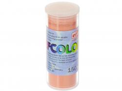 Acheter Poudre effet émail / de sur-glaçure - rose clair - 2,19€ en ligne sur La Petite Epicerie - 100% Loisirs créatifs