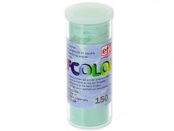 Acheter Poudre effet émail / de sur-glaçure - turquoise clair - 2,19€ en ligne sur La Petite Epicerie - 100% Loisirs créatifs