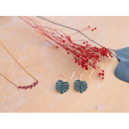Acheter Poudre effet émail / de sur-glaçure - rose clair - 2,19€ en ligne sur La Petite Epicerie - Loisirs créatifs