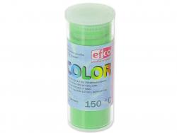 Acheter Poudre effet émail / de sur-glaçure - vert clair - 2,19€ en ligne sur La Petite Epicerie - 100% Loisirs créatifs