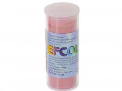 Acheter Poudre effet émail / de sur-glaçure - vieux rose - 2,19€ en ligne sur La Petite Epicerie - 100% Loisirs créatifs