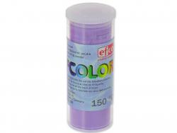 Acheter Poudre effet émail / de sur-glaçure - lilas - 2,19€ en ligne sur La Petite Epicerie - 100% Loisirs créatifs