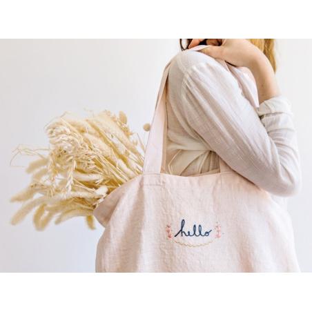 Acheter Livre La petite fabrique de broderie - 15,90€ en ligne sur La Petite Epicerie - Loisirs créatifs