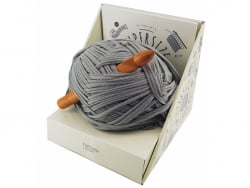 Coffret Supersize Crochet Hachette