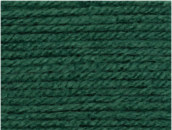 """Acheter Laine """"Basic Soft Acryl"""" - vert foncé 016 - 1,89€ en ligne sur La Petite Epicerie - Loisirs créatifs"""