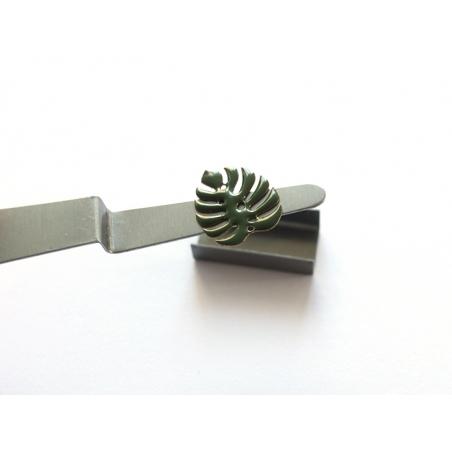Acheter Support en U pour émaillage / travail de sur-glaçure - 0,49€ en ligne sur La Petite Epicerie - 100% Loisirs créatifs