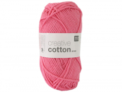 "Laine "" Creative cotton..."