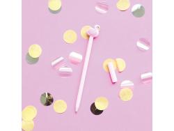 Acheter Le stylo cygne rose - 4,99€ en ligne sur La Petite Epicerie - 100% Loisirs créatifs