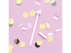 Acheter Le stylo cygne blanc - 4,99€ en ligne sur La Petite Epicerie - 100% Loisirs créatifs