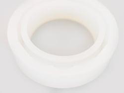 Acheter Moule en silicone - bracelet géométrique 6,5 cm - 4,49€ en ligne sur La Petite Epicerie - 100% Loisirs créatifs