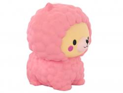 Acheter Squishy caniche rose - 10,99€ en ligne sur La Petite Epicerie - Loisirs créatifs