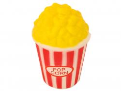 Acheter Squishy pop corn - 7,99€ en ligne sur La Petite Epicerie - Loisirs créatifs