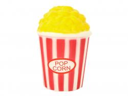 Squishy pop corn