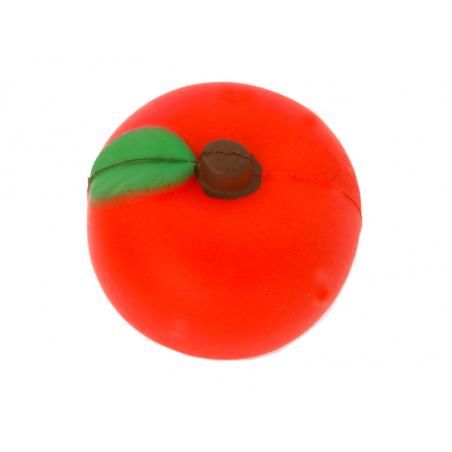 Acheter Squishy pomme - 6,80€ en ligne sur La Petite Epicerie - Loisirs créatifs