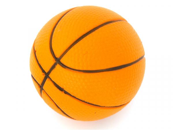 Acheter Squishy ballon de basket - 8,99€ en ligne sur La Petite Epicerie - Loisirs créatifs
