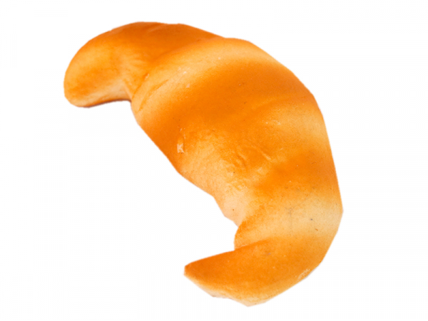 Acheter Squishy croissant - 6,80€ en ligne sur La Petite Epicerie - 100% Loisirs créatifs